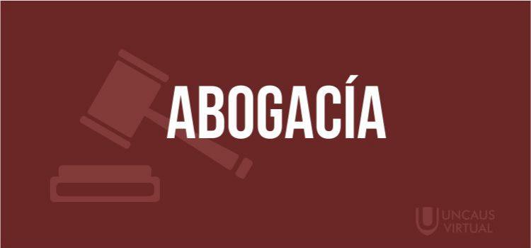 ABOGACIA