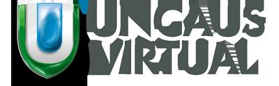 UNCAus Virtual